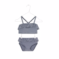 MINIATURE UV Bikini Blue Nights
