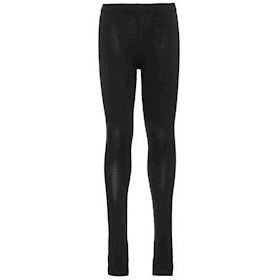 NAME IT Leggings Sorte