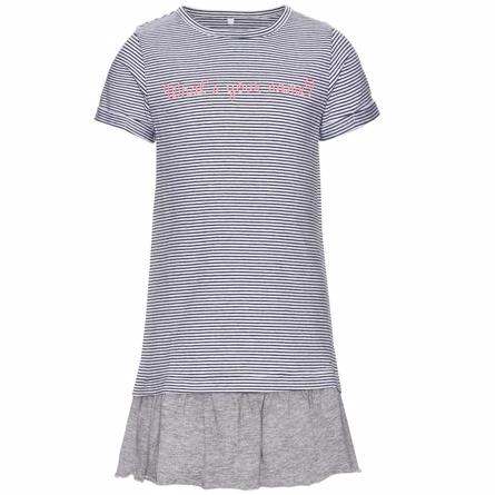 541d50d55d7 Name it kjole køb, salg og brugt lige her | Se mere her