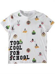 NAME IT Looney tunes t-shirt