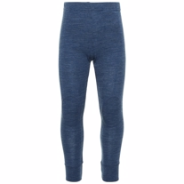 NAME IT Merino Uld Leggings