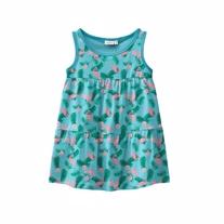 aff841c45725 NAME IT børnetøj - GRATIS levering i hele landet
