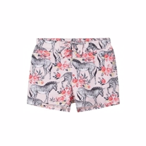 NAME IT Shorts Jalina Potpourri