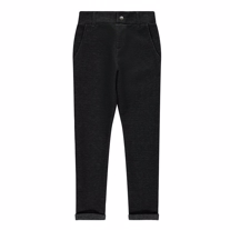 NAME IT Olson Sweatpants Black