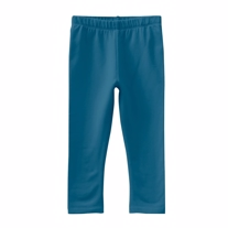 NAME IT Sweat Leggings Davina Blue