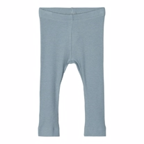 NAME IT Modal Leggings Richard Lead