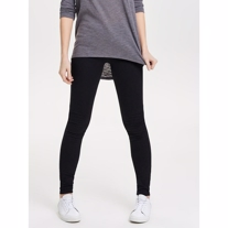 ONLY Royal Mid Waist Skinny Fit Jeans