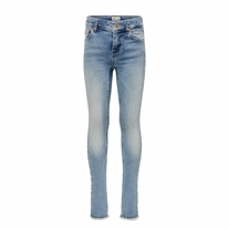 ONLY KIDS Skinny Fit Jeans Blush