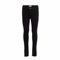 ONLY KIDS Skinny Fit Jeans Blush Black