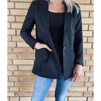 ONLY Blazer Carolina Black