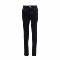 ONLY KIDS Skinny Fit Jeans Paola