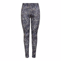 ONLY Leggings Aria Night Sky