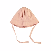 NAME IT Sommerhat