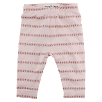 SMALL RAGS Baby Leggings
