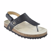 Move by Melton Sandal