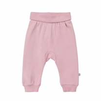 PIPPI Sweatpants Rosa