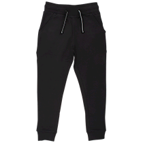 NORDIC LABEL Sweatpant's sort