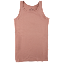 NORDIC LABEL Tank top rosa