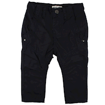 SMALL RAGS Jeans navy