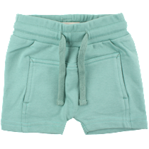 SMALL RAGS shorts grønne