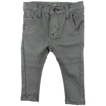 SMALL RAGS slim jeans
