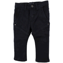 SMALL RAGS Jeans
