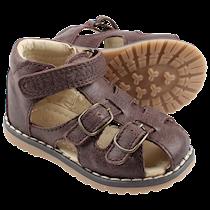 Sko & Sandaler til børn - GRATIS levering i hele landet | Smartkidz.dk