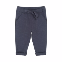 Petit By Sofie Schnoor Sweatpants Blå