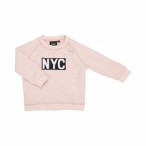 Petit By Sofie Schnoor Nyc Sweat