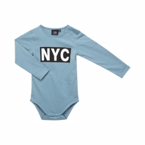 Petit By Sofie Schnoor NYC Body Blue