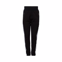 Petit By Sofie Schnoor Sweatpants Sort