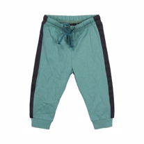 Petit By Sofie Schnoor Sweatpants Green