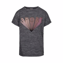 Petit By Sofie Schnoor Sports Tee