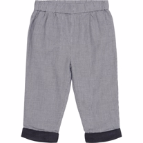 MINI Q TURE Marion Pants