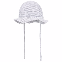 NAME IT Baby Sommerhat