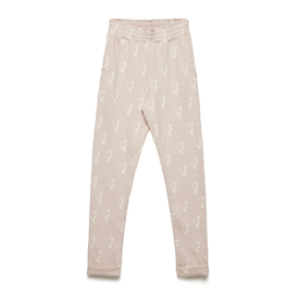 MINI Q TURE Othilde Pants